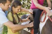 Activiteiten & spelen voor jonge geitjes met Asperger's syndroom
