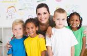 Goedkope giften voor studenten van leraren