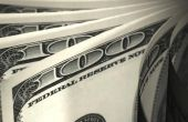 Hoe te verdienen $50.000 per jaar zonder een universiteitsgraad