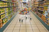 Wie komt in aanmerking voor EBT voedsel kaarten?