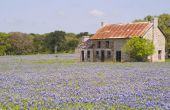 Hoe ontwerp voor een Ranch stijl huis landschapsarchitectuur