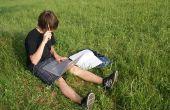 Psychologie activiteiten voor de Middelbare School