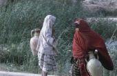 Plaatsen om te bezoeken in de stad Gafsa
