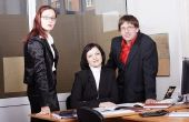 Executive Team Building activiteiten