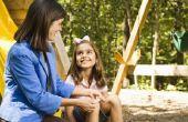 Hoe maak je een Junior Girl Scout EHBO-Kit