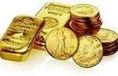 Wat Is 21K goud?