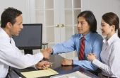 Chartered Accountant salaris bereik