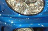Wat zijn de oorzaken van lage Idle in een Subaru Outback?