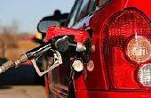 Hoe u kunt verhogen Gas Mileage