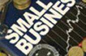 How to Start een klein bedrijf met een klein Budget