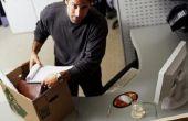 Krijg ik mijn werkloosheid tijdens het ontvangen van een pensioen in Californië?