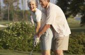 Voors en tegens van Medicare Supplement verzekering