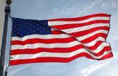 Hoe krijg ik een visum voor binnenkomst in de VS
