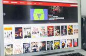 Kunt u het streamen van Netflix op meerdere apparaten?