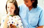 Hoe lang duurt het voordat Word een patiënt zorg technicus?