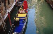 Hotels in de buurt van de poort van de Cruise in Venetië