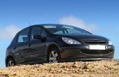Consumentenwetgeving voor gebruikte voertuigen in Quebec