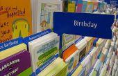 Hoe te kiezen voor een verjaardag cadeau voor een 5-jarige meisje