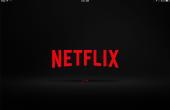 Hoe kan ik kijken Netflix op mijn iPad?
