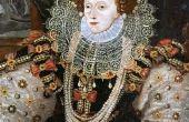 Meest opvallende kenmerken van de Elizabethaanse poëzie