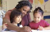 Hoe het schrijven van een businessplan voor Preschool