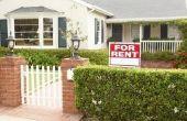 Kan ik aftrekken hypotheek verzekeringspremies van bezit van de huur?