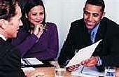 Hoe krijg ik hulp bij het schrijven van een businessplan