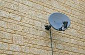 How to Get gratis Premium kanalen van de satelliet bedrijven