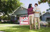 De definitie van TBA hypotheek