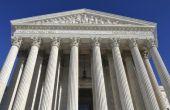Hoe een rechtszaak zonder een advocaat bestand