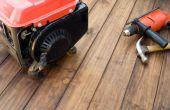 Voordelen & nadelen van DC generatoren