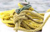 Wat te letten bij het kopen van een gebruikte boot