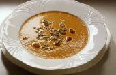 Wat voedingsmiddelen zijn opgenomen in een medisch voorgeschreven zachte voeding?