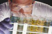 De definitie & belang van onderzoekbevoegdheden projecten van de wetenschap