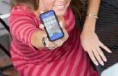 Wat Is 3G-netwerk van Verizon's?