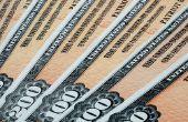 Hoeveel zijn Amerikaanse obligaties waard?