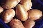Hoe maak je goedkoop en heerlijke aardappel maaltijden