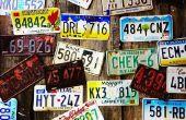 Hoe maak je een naam van numerologie