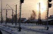 Lijst van Ruslands natuurlijke hulpbronnen