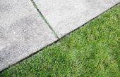 Hoe te huur een beton zagen