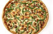 Hoe maak je een diner met Italiaanse worst