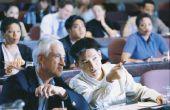 Zijn opleiding kosten fiscaal aftrekbaar?