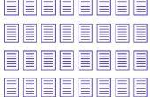 Hoe Word-bestanden converteren naar PDF met VB