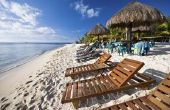 What to Wear in een All-Inclusive Mexicaanse Resort