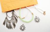 How to Get sieraden-maken leveringen gratis of goedkoop
