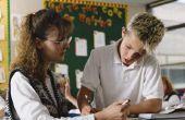 Hoe word ik leraar speciaal onderwijs
