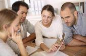 Waarom Is het belangrijk om voortdurend bijwerken een strategisch Plan?