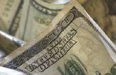Definitie van inkomen voor fiscale doeleinden