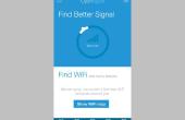 Hoe het verhogen van de mobiele telefoon ontvangst met Verizon