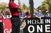Golfbanen binnen 15 mijl van Orlando, Florida